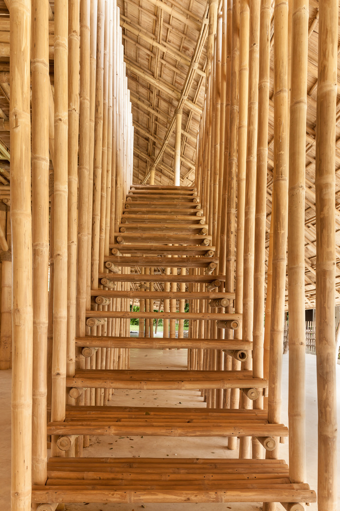 Bamboo_Sports_Hall_Panyaden_School_(14)