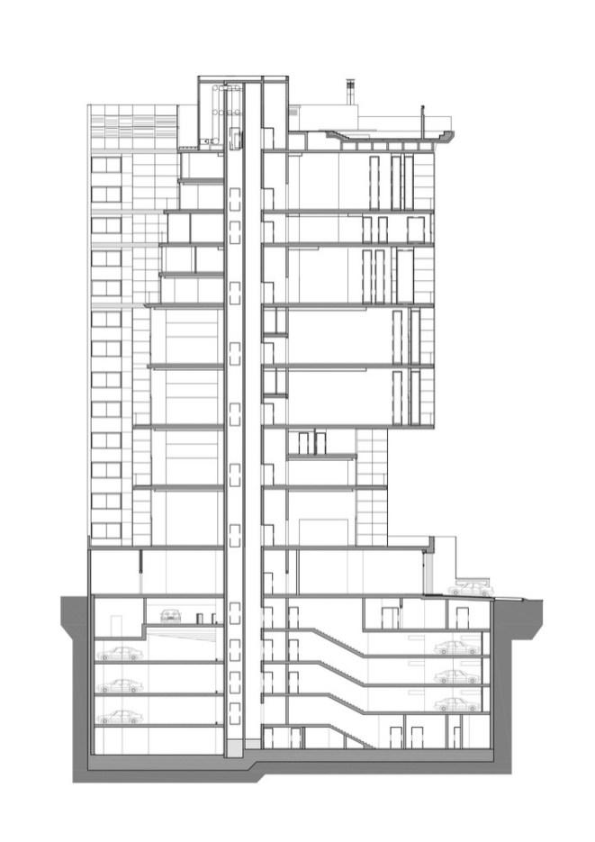 East Village _19_J.M.Bonfils & Associates_Sections