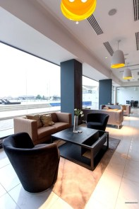 Maansbay Apartments lagos_02_modo milano_design union
