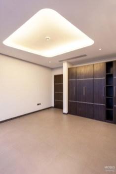 Maansbay Apartments lagos_03_modo milano_design union