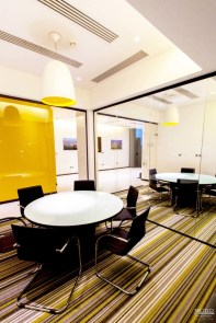 Maansbay Apartments lagos_04_modo milano_design union