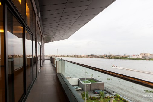 Maansbay Apartments lagos_06_modo milano_design union