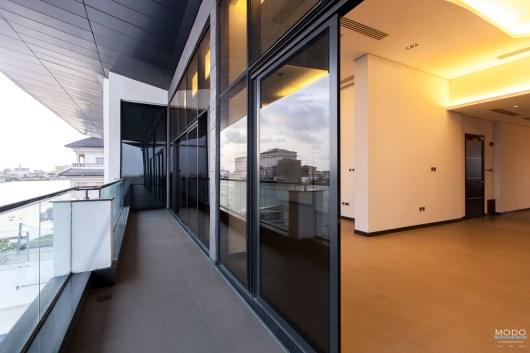 Maansbay Apartments lagos_09_modo milano_design union