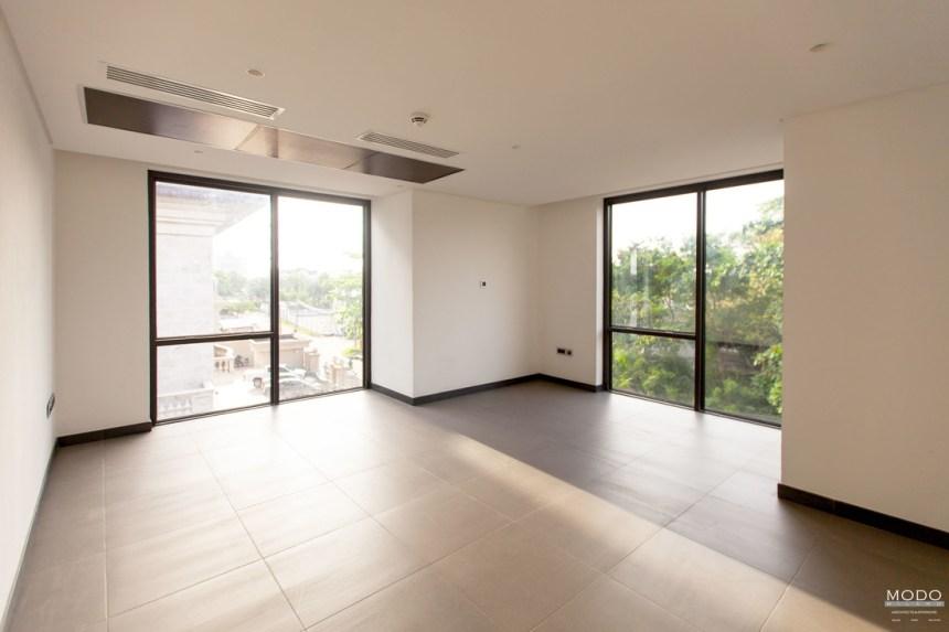 Maansbay Apartments lagos_15_modo milano_design union