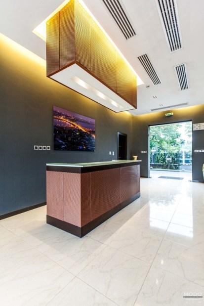 Maansbay Apartments lagos_17_modo milano_design union