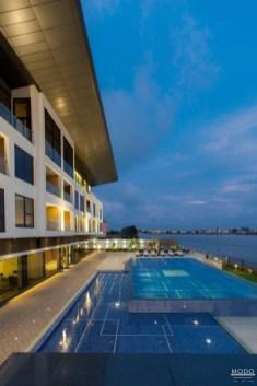 Maansbay Apartments lagos_35_modo milano_design union
