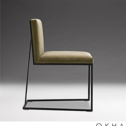 OKHA-Design-and-Interiors-Frank_Diner_Dining-Chair_c