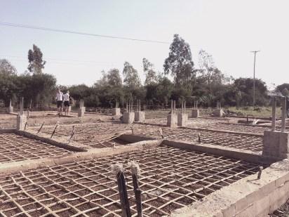 Okana community center_kenya _15
