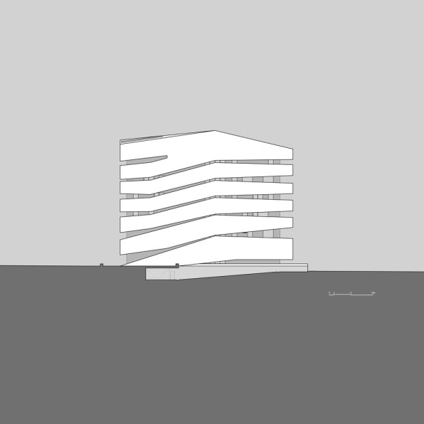 sapiens _16_costa lopes_01_sections