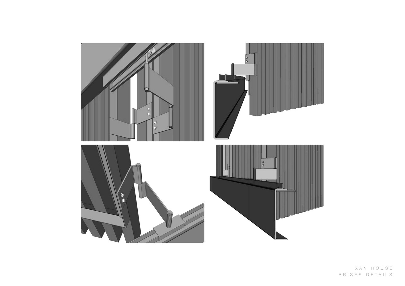 xan house_10_MAPA_Drawings