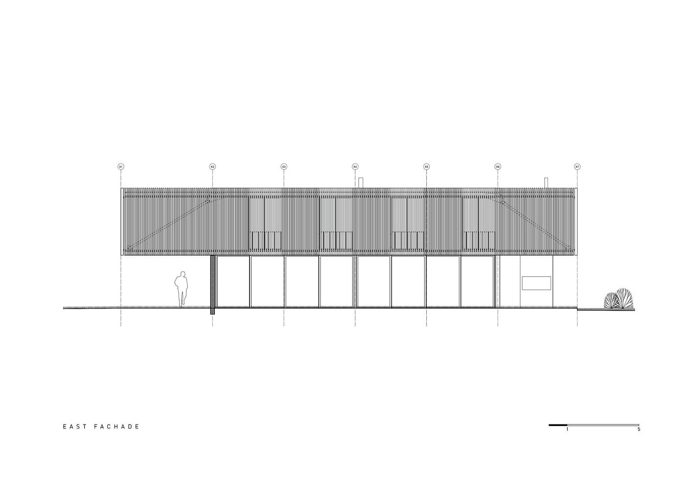 xan house_18_MAPA_Drawings