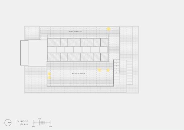 Africa Fintech Foundry HQ_D._Roof_Plan