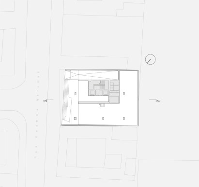 KN10 Building_12_Costa Lopes_floor plans