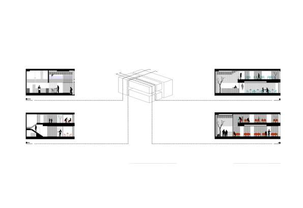 Chooji Restaurant_Admun Studio_21_Sections