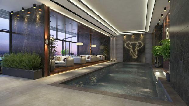 88 Nairobi_SwimmingPool02_MSA Mimarlik