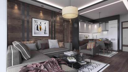 88 Nairobi_VIP 03-Living Room_MSA Mimarlik