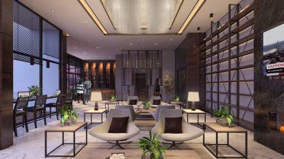 88 Nairobi_VIP-Lounge5_MSA Mimarlik