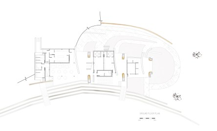 /Users/anagatoo/Dropbox/rwanda cricket/Design Development/Stage