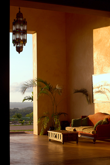 vipingo ridge villas club house_02_urko sanchez architects