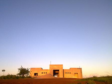 vipingo ridge villas club house_08_urko sanchez architects