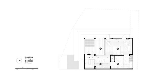 Tinh Lang Villa_Third_Floor_Plan_1_011_MIA Design