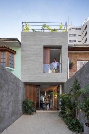 Piraja House_026_Estudio BRA