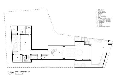 Secret_Garden_House_-_Plans___Sections