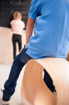 The Rodeo Chair_12_Hareide Design