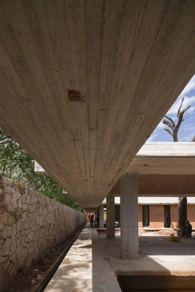casa patios_equipo de arquitectura_18