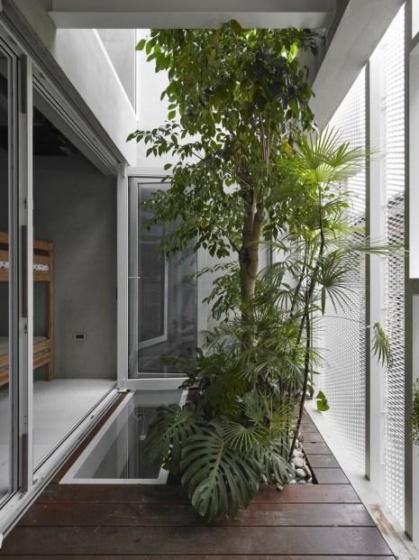 House W_17_KC Design Studio