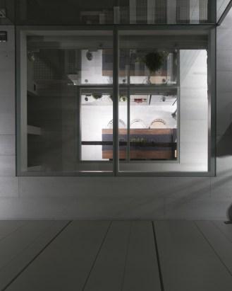 House W_28_KC Design Studio
