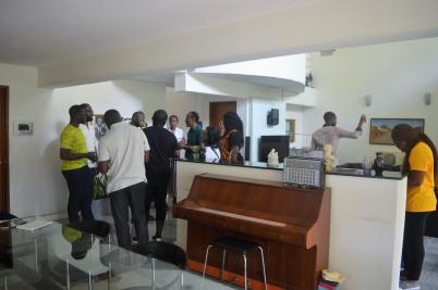 JOI House Tour_12_Open House Lagos