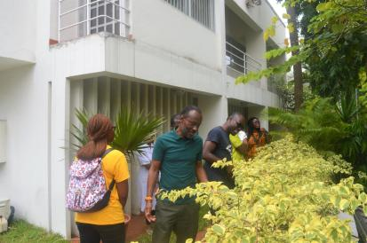 JOI House Tour_16_Open House Lagos
