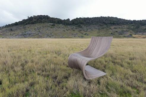 Piegatto_01_Uma Chair