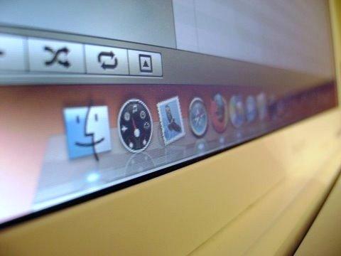 OS X Mountain Lionでも使えるとはビックリ!!懐かしの『FinderPop』をインストールしてみた!