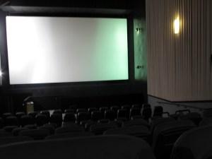昨年観た中で記憶に残った映画  #2012movie