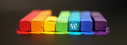WordPressのテーマ「Catch Box」において、コメント欄を表示させないようにする方法