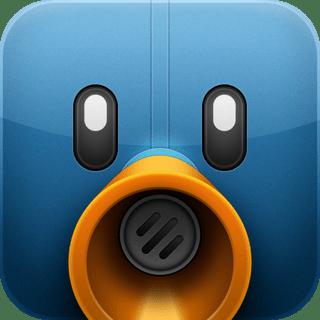 TweetbotがバージョンアップでURLを常にブラウザアプリで開けるようになった!