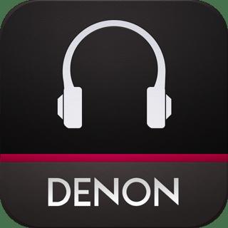 バッテリー持ちが改善!『Denon Audio』が待望のバージョンアップ!