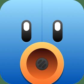 【iPhoneアプリ】iOS7対応の「Tweetbot 3 for Twitter」がリリース!好きすぎて速攻でダウンロードした!