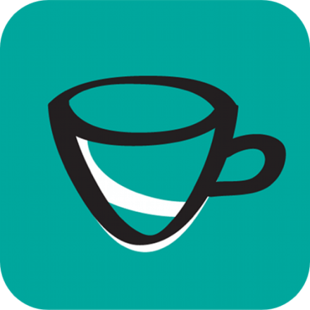 手軽にカフェ気分!iPhoneアプリ「Coffitivity」