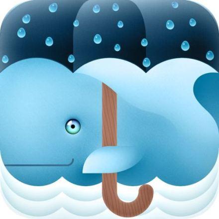 写真がリアルな水彩画に変身するiPhoneアプリ「Waterlogue」を試してみた