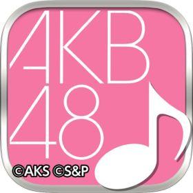 AKB初の公式リズムアクションゲーム「AKB48音ゲー」を試してみた!
