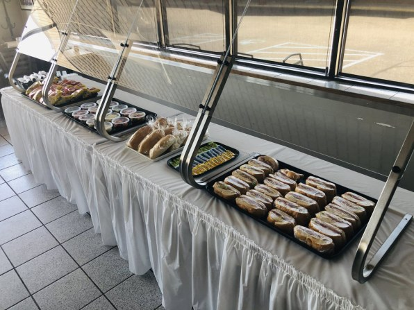 Cold Catering Pic 1_1280x960