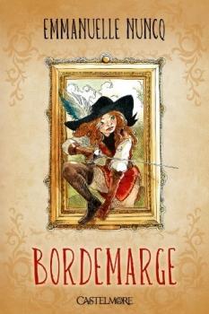 Bordemarge - Emmanuelle Nuncq