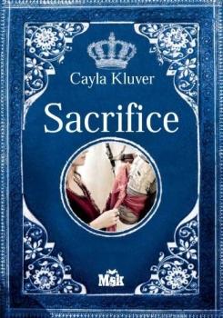Alera, tome 3 : Sacrifice - Cayla Kluver