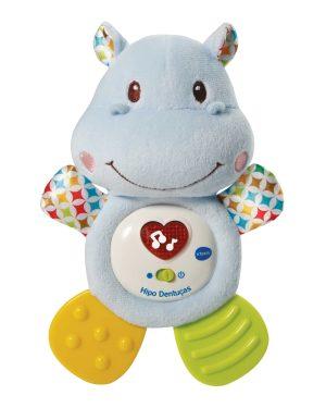 V-tech Baby Hipo dentuças