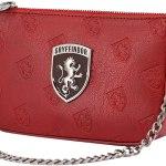 Bolsa Harry Potter Fashion Ihoney Emblem