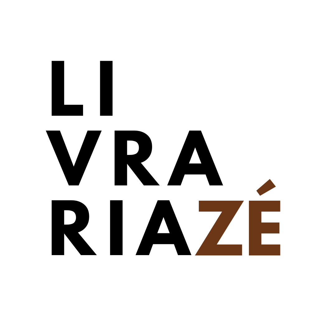 LIVRARIA ZÉ RENEW