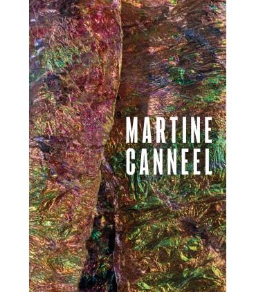 Martine Canneel